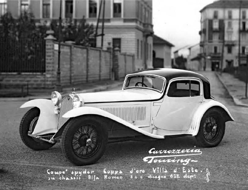 1932-Touring-Alfa-Romeo-8C-2300-Coupe-Spyder-01