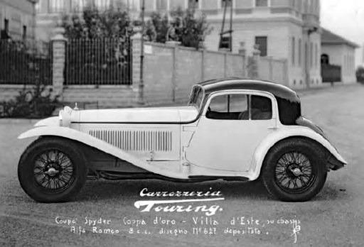 1932-Touring-Alfa-Romeo-8C-2300-Coupe-Spyder-02