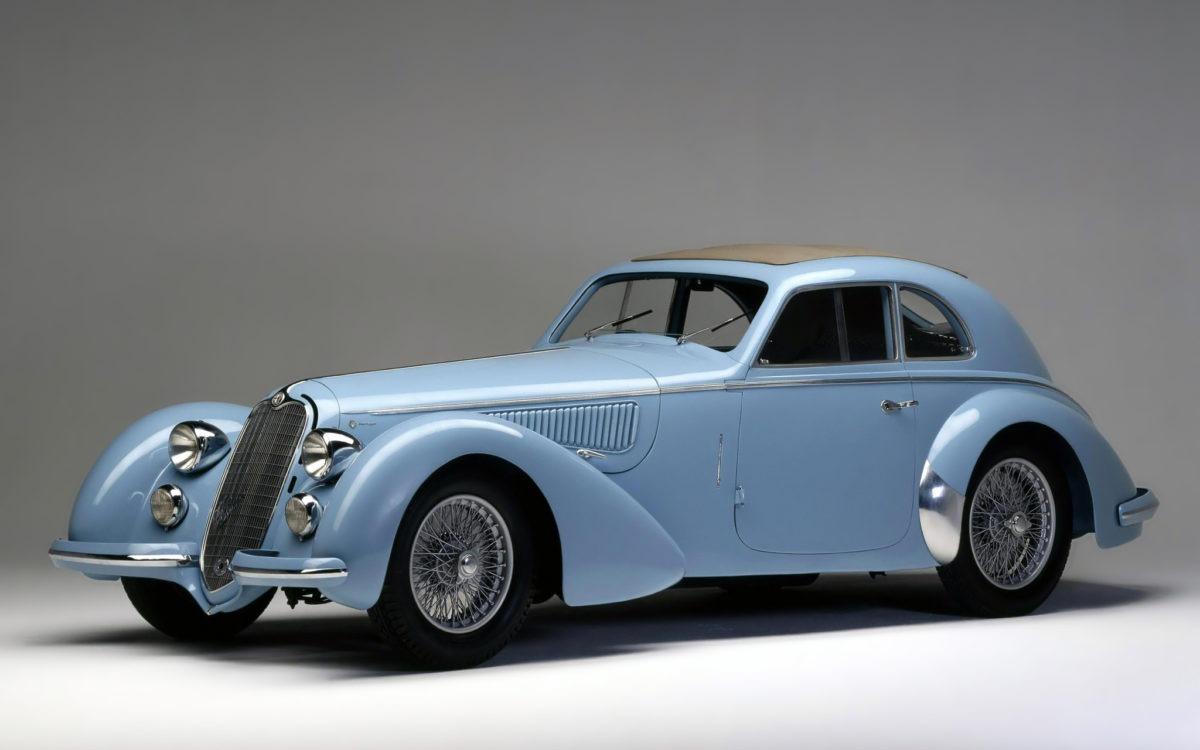 1937-Touring-Alfa-Romeo-8C-2900-B-Lungo-01