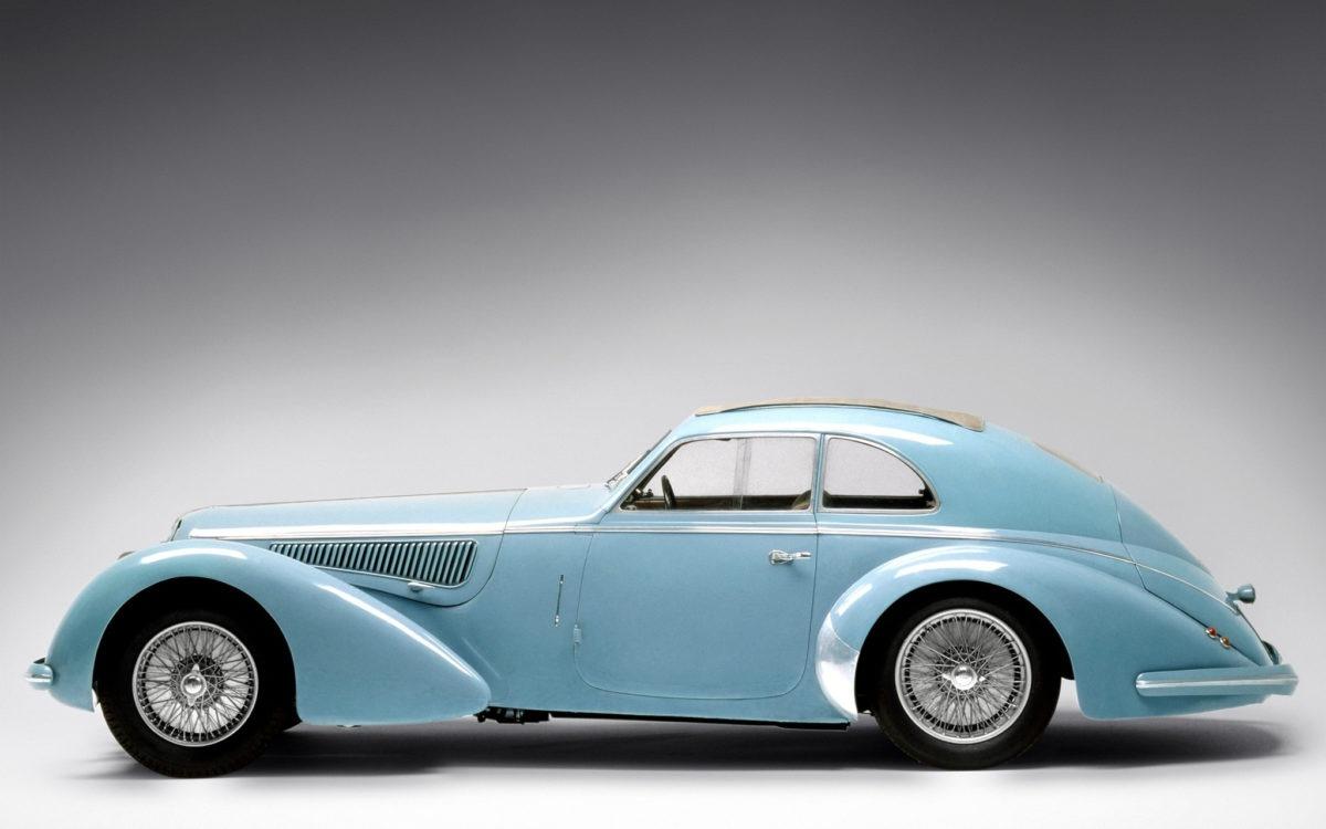 1937-Touring-Alfa-Romeo-8C-2900-B-Lungo-02