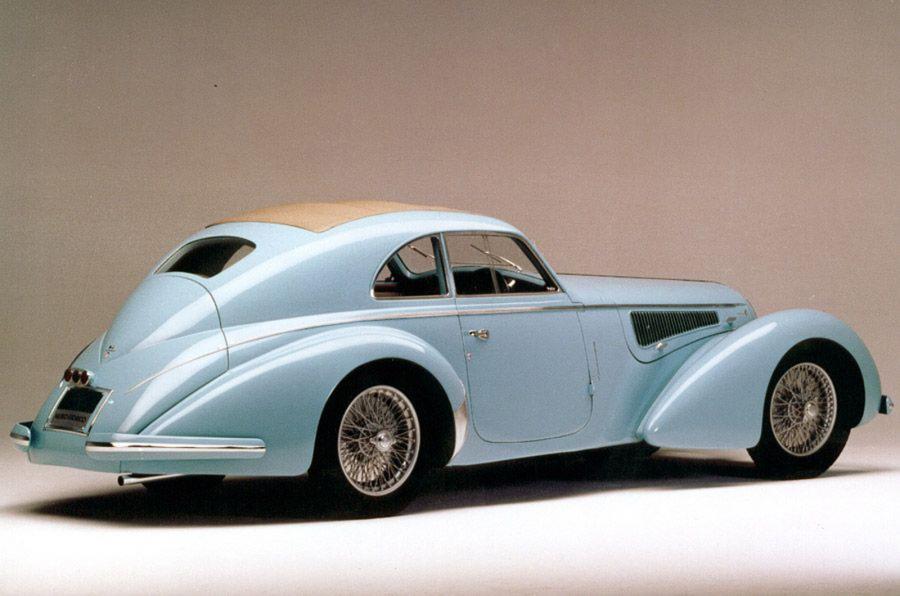 1937-Touring-Alfa-Romeo-8C-2900-B-Lungo-03