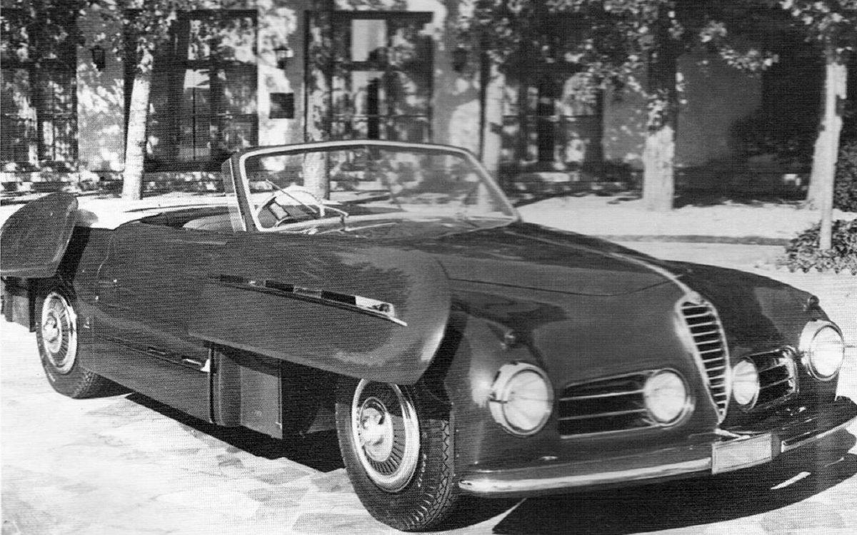 1948-Alfa-Romeo-6C-2500-Sport-Cabriolet-02