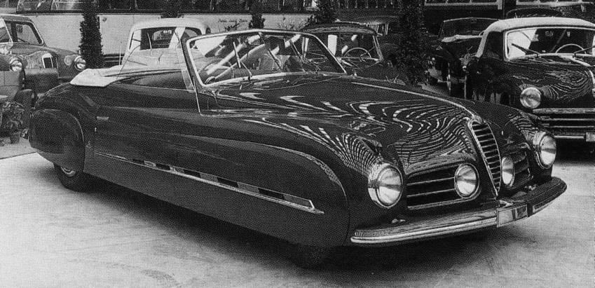 1948-Alfa-Romeo-6C-2500-Sport-Cabriolet-03
