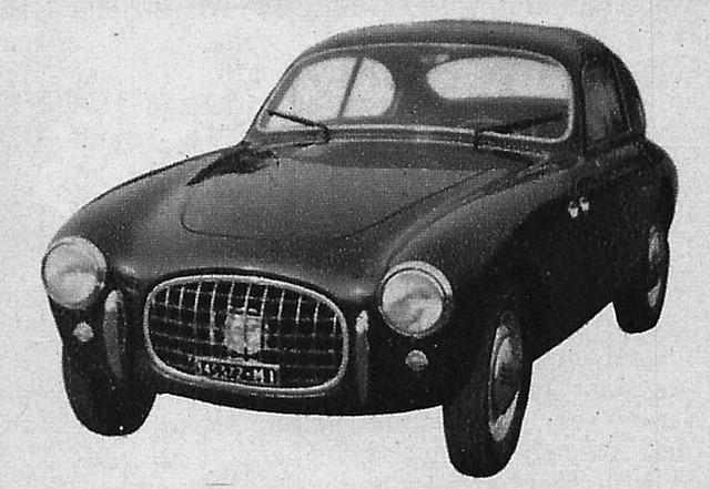 1952_fiat-coupe-dinghy_01