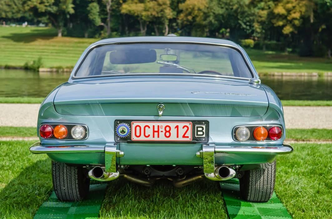 1963_jaguar_le-mans-d-type-coupè-special-michelotti_03