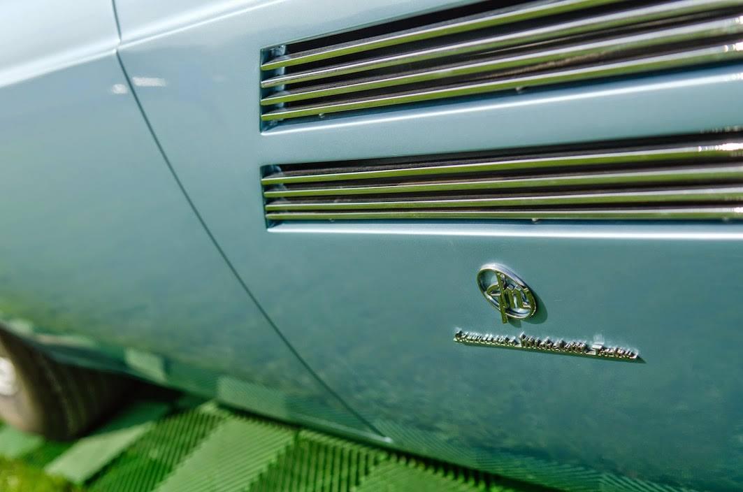 1963_jaguar_le-mans-d-type-coupè-special-michelotti_04