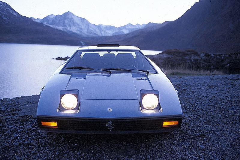 1976_Bertone_Ferrari_308GT_Rainbow_03