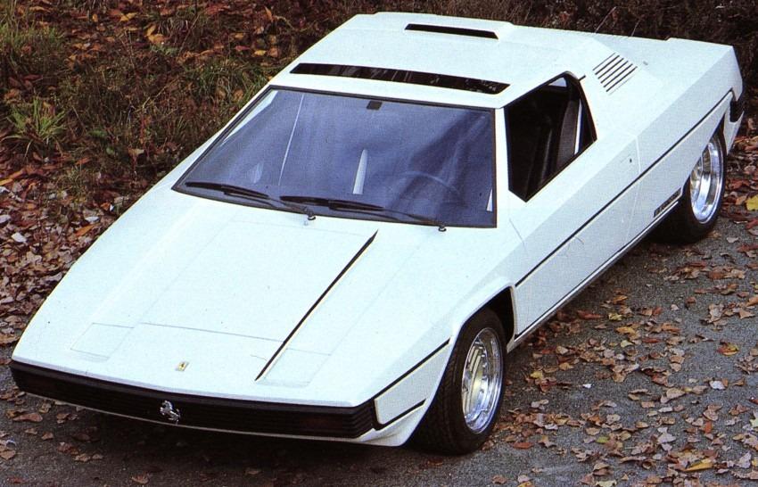 1976_Bertone_Ferrari_Rainbow_02
