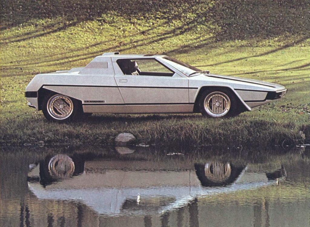 1976_Bertone_Ferrari_Rainbow_10