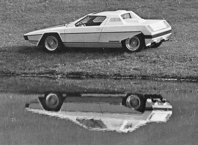 1976_Bertone_Ferrari_Rainbow_12