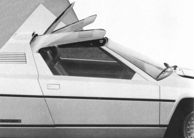 1976_Bertone_Ferrari_Rainbow_15
