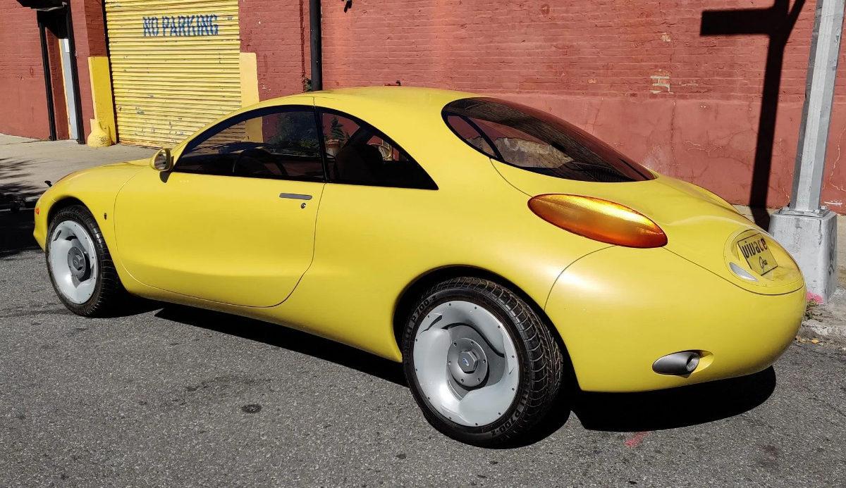 1996_ford_ghia_vivace_concept_car (1)