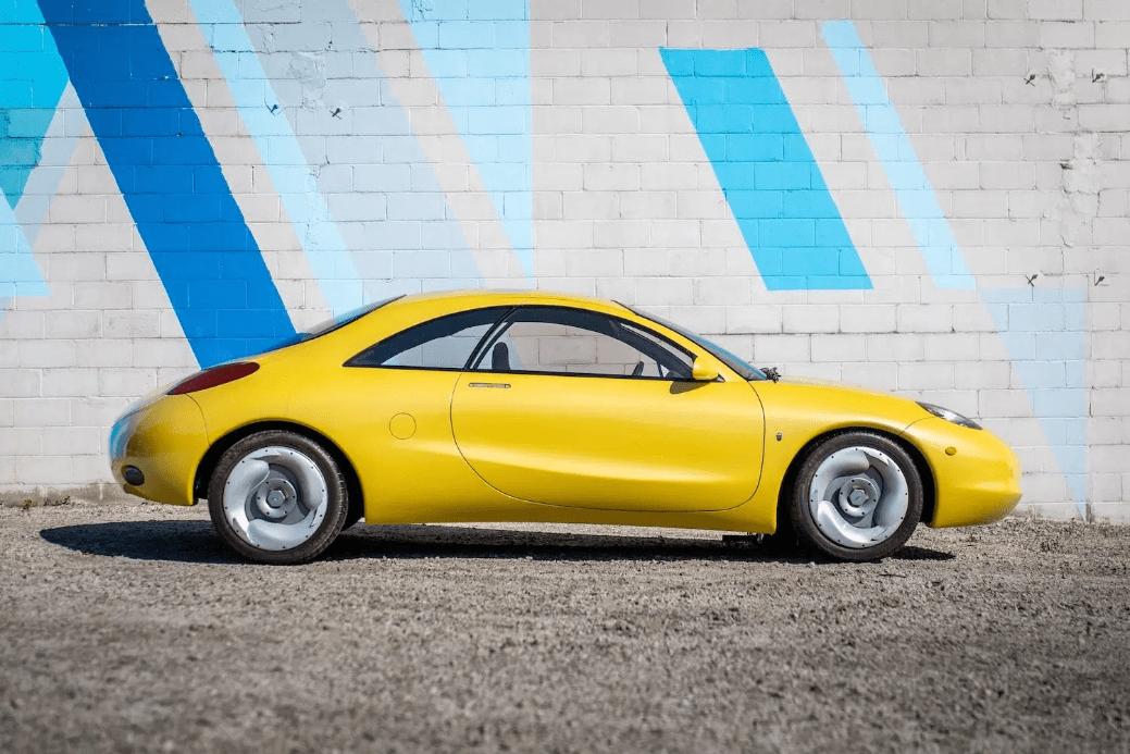 1996_ford_ghia_vivace_concept_car (10)