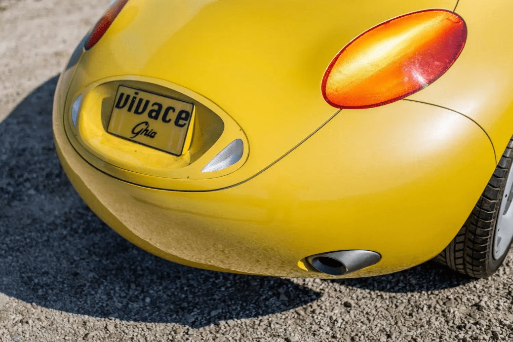 1996_ford_ghia_vivace_concept_car (11)