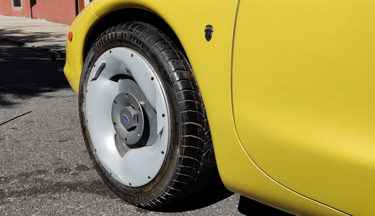 1996_ford_ghia_vivace_concept_car (12)
