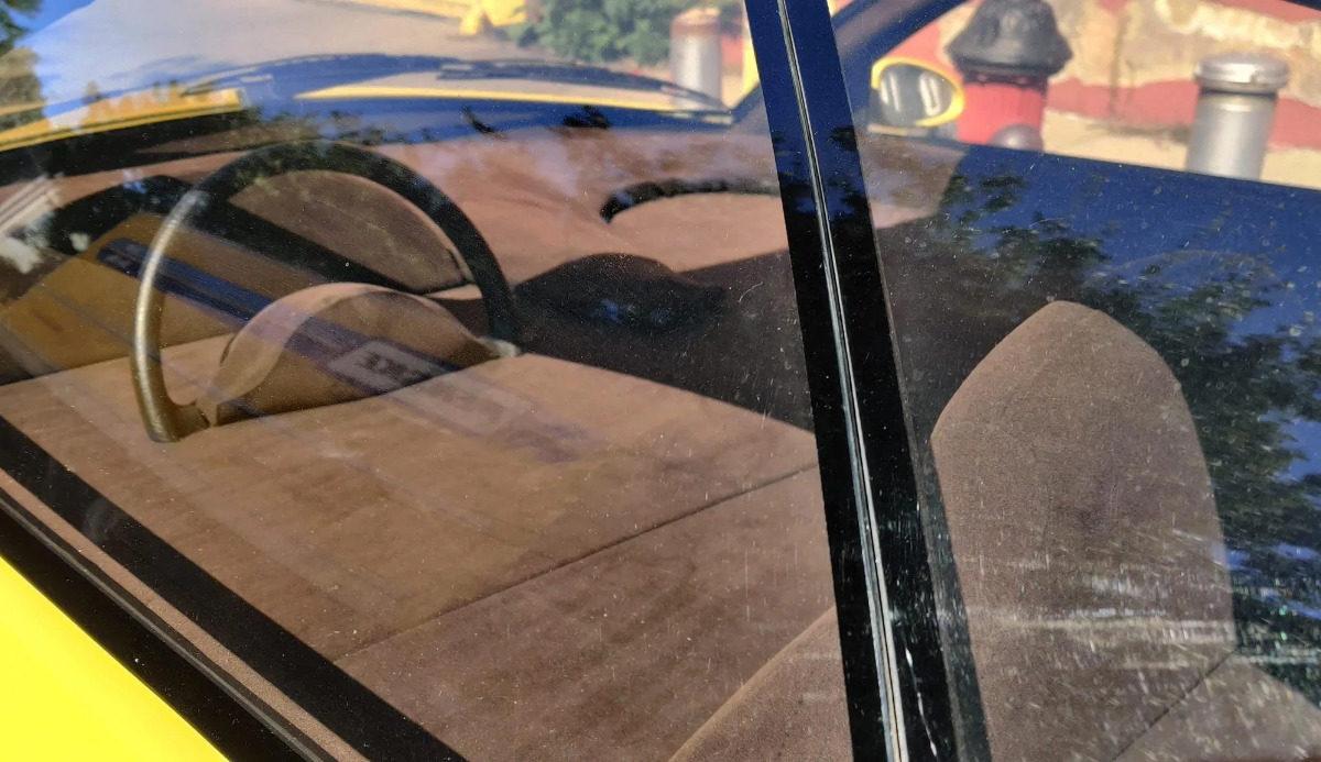 1996_ford_ghia_vivace_concept_car (2)