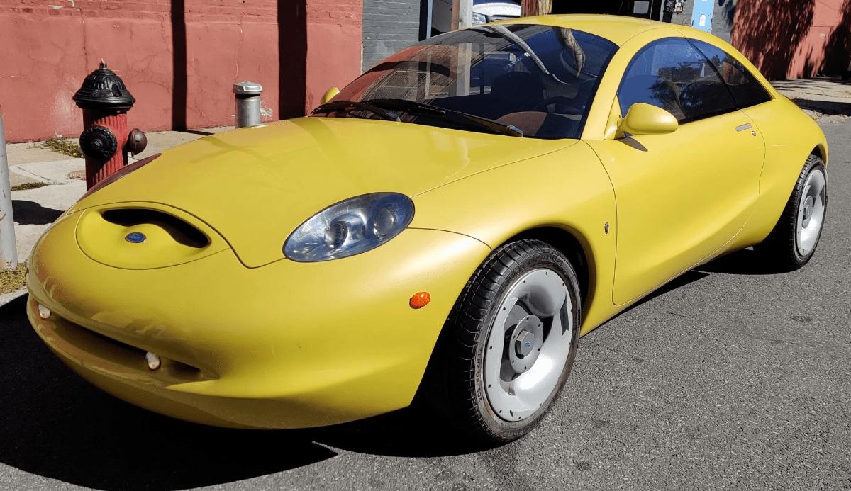 1996_ford_ghia_vivace_concept_car (3)