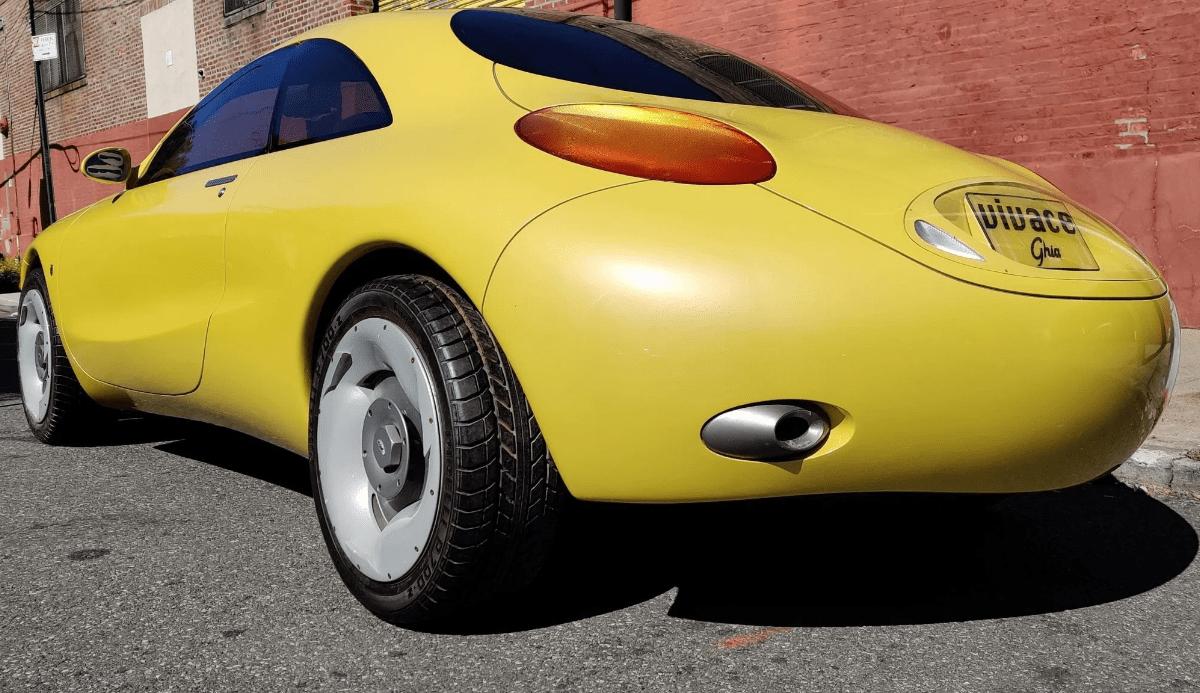 1996_ford_ghia_vivace_concept_car (5)