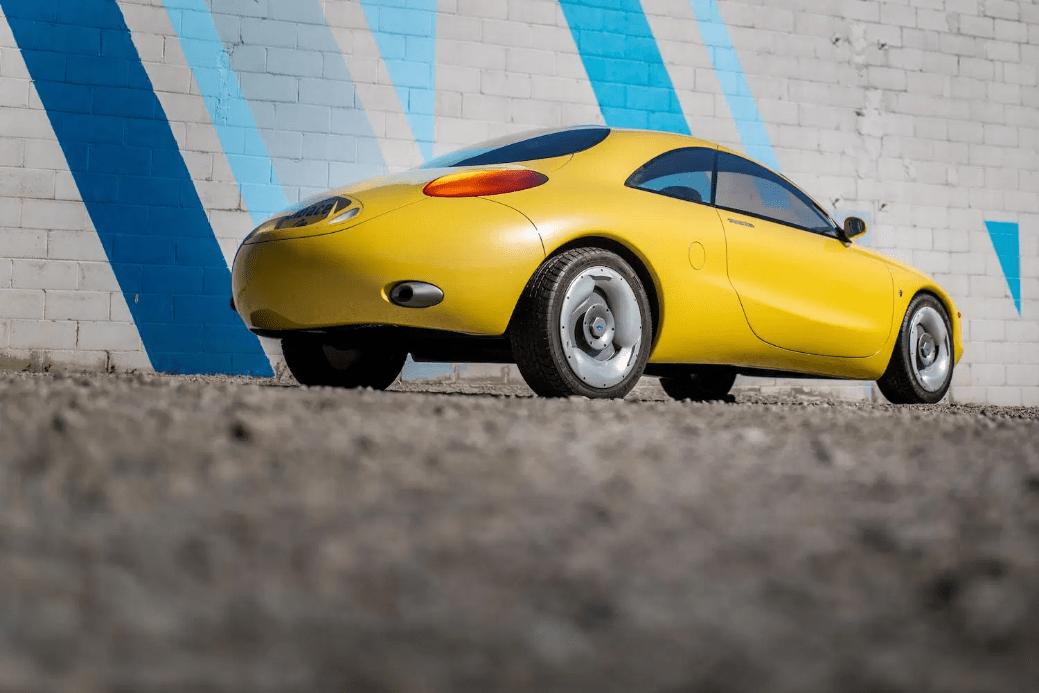 1996_ford_ghia_vivace_concept_car (7)