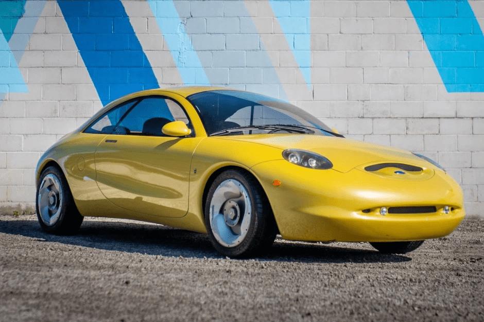 1996_ford_ghia_vivace_concept_car (8)