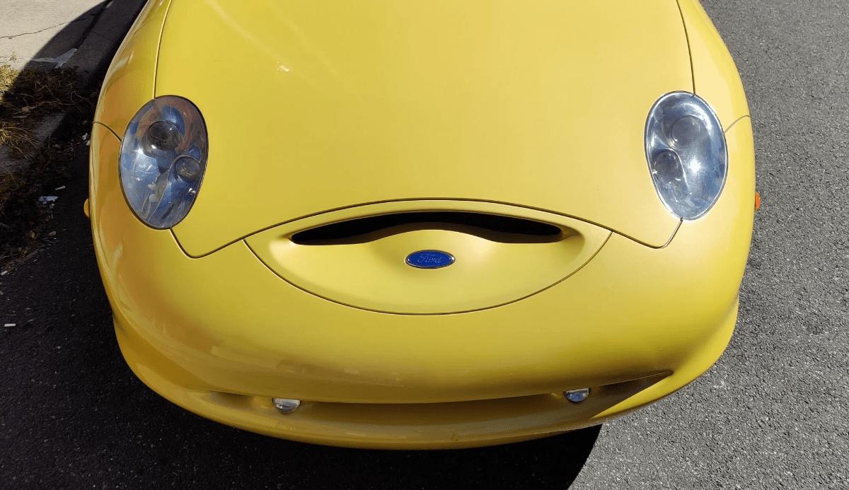 1996_ford_ghia_vivace_concept_car (9)