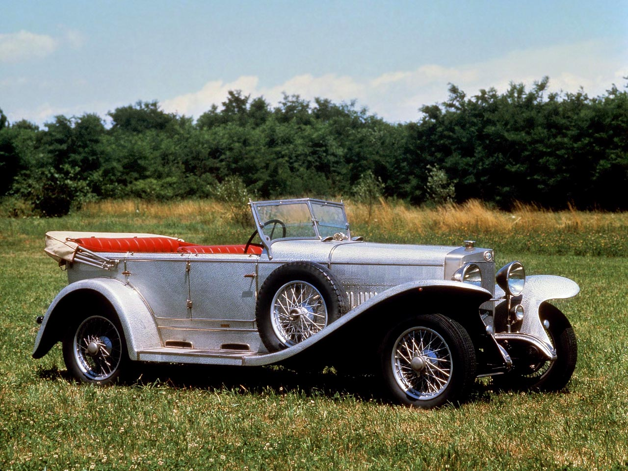 1925-Castagna-Alfa-Romeo-RLSS-04