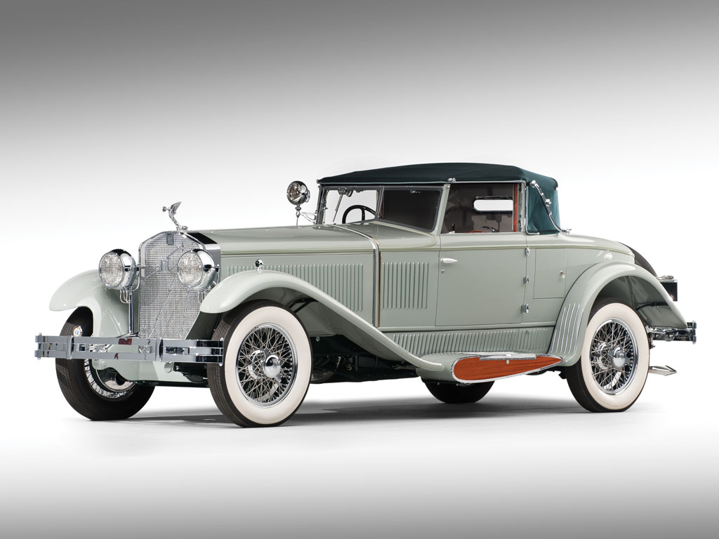 1930_isotta-fraschini_tipo-8as-boattail-cabriolet_01