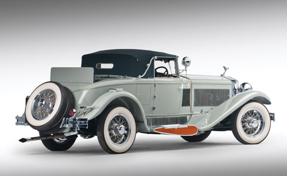 1930_isotta-fraschini_tipo-8as-boattail-cabriolet_02