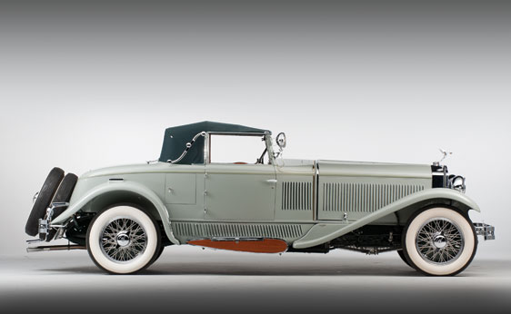 1930_isotta-fraschini_tipo-8as-boattail-cabriolet_05