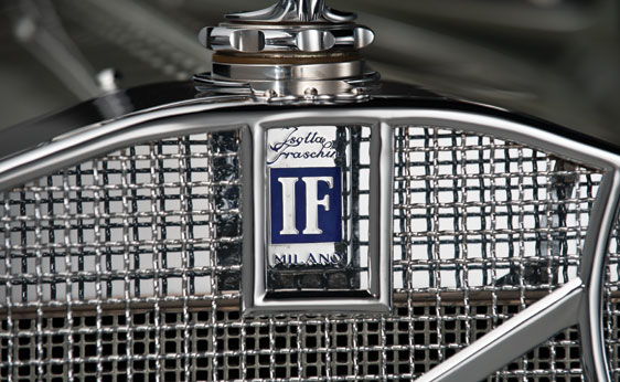 1930_isotta-fraschini_tipo-8as-boattail-cabriolet_06