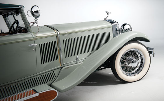 1930_isotta-fraschini_tipo-8as-boattail-cabriolet_09