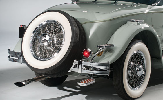 1930_isotta-fraschini_tipo-8as-boattail-cabriolet_11