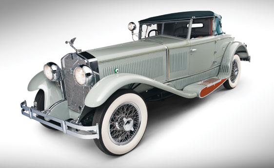 1930_isotta-fraschini_tipo-8as-boattail-cabriolet_13