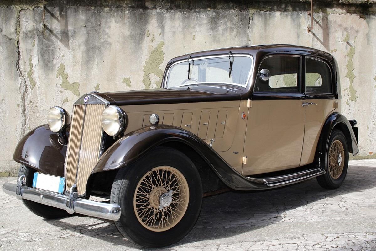 1934_lancia_augusta-berlina-viotti_01