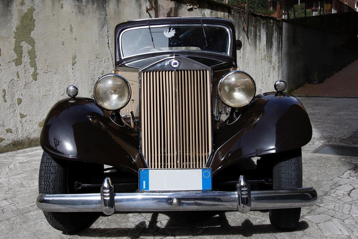1934_lancia_augusta-berlina-viotti_03