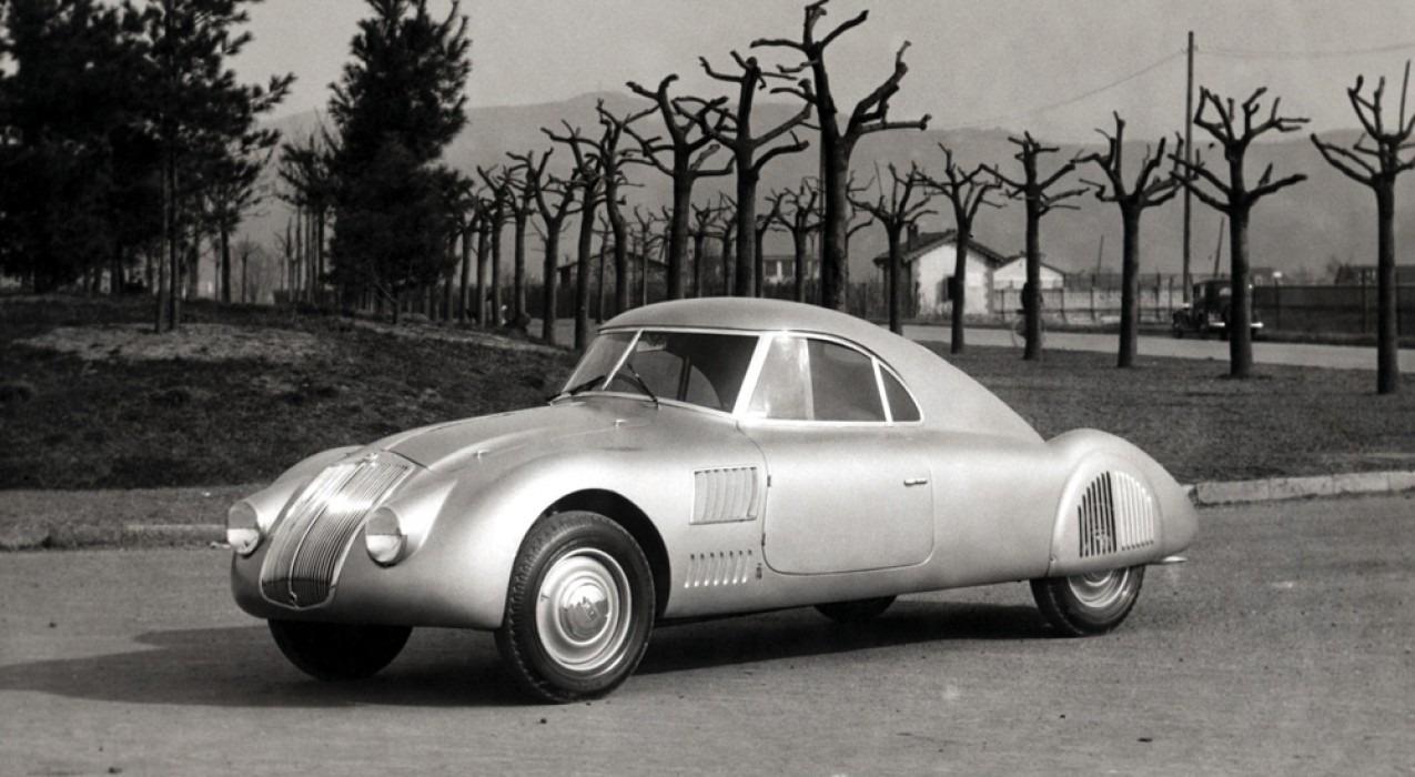 1937_Lancia_Aprilia_Aerodynamica_01