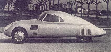 1937_Lancia_Aprilia_Aerodynamica_02