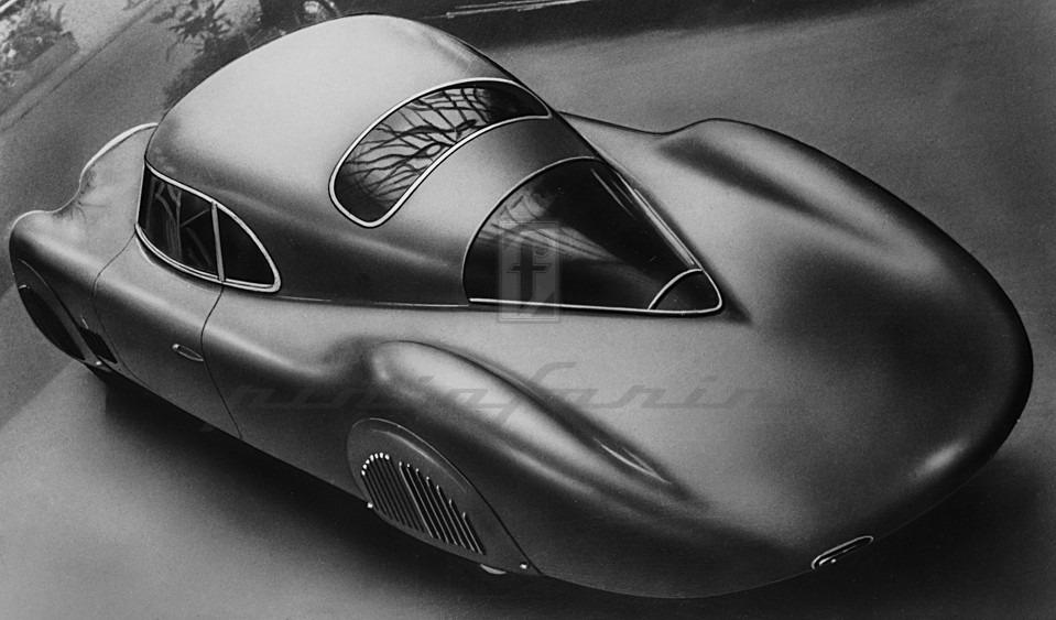 1937_Lancia_Aprilia_Aerodynamica_03