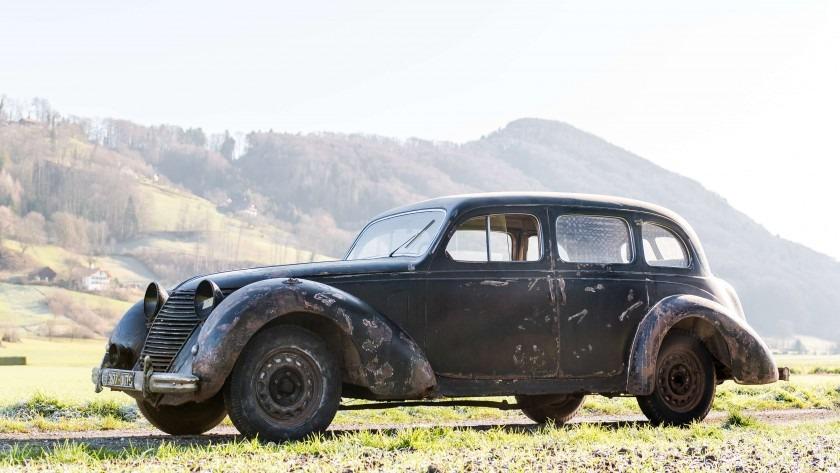 1938_fiat_2800-pininfarina_01