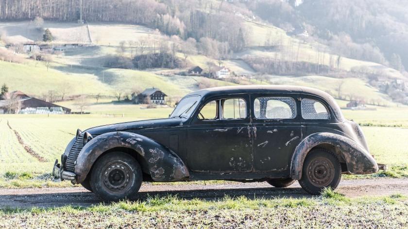 1938_fiat_2800-pininfarina_02