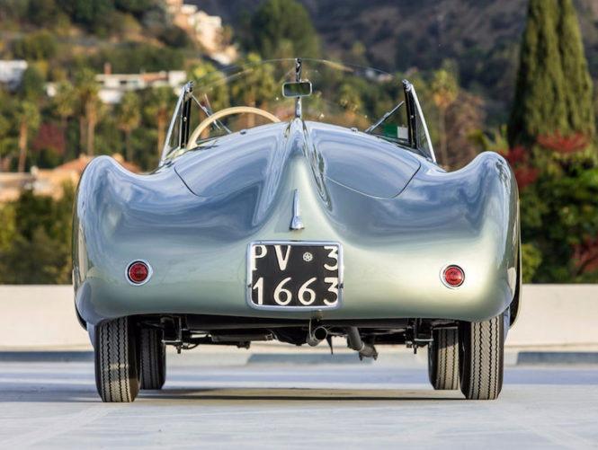 1946_fiat_1100c-spider_03