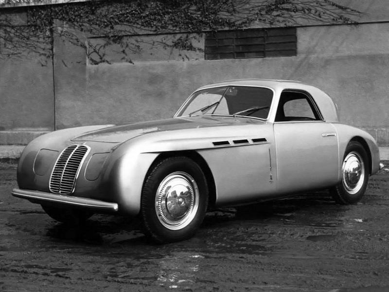 1947_Maserati_A6_1500_Berlinetta_Speciale_02