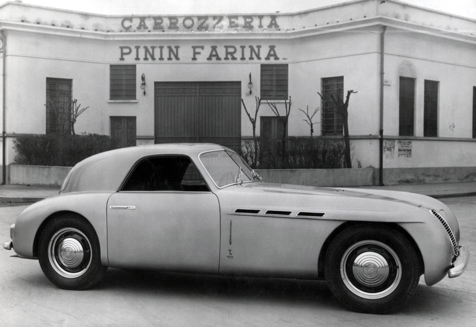 1947_Maserati_A6_1500_Berlinetta_Speciale_03