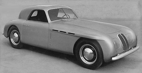 1947_Maserati_A6_1500_Berlinetta_Speciale_04