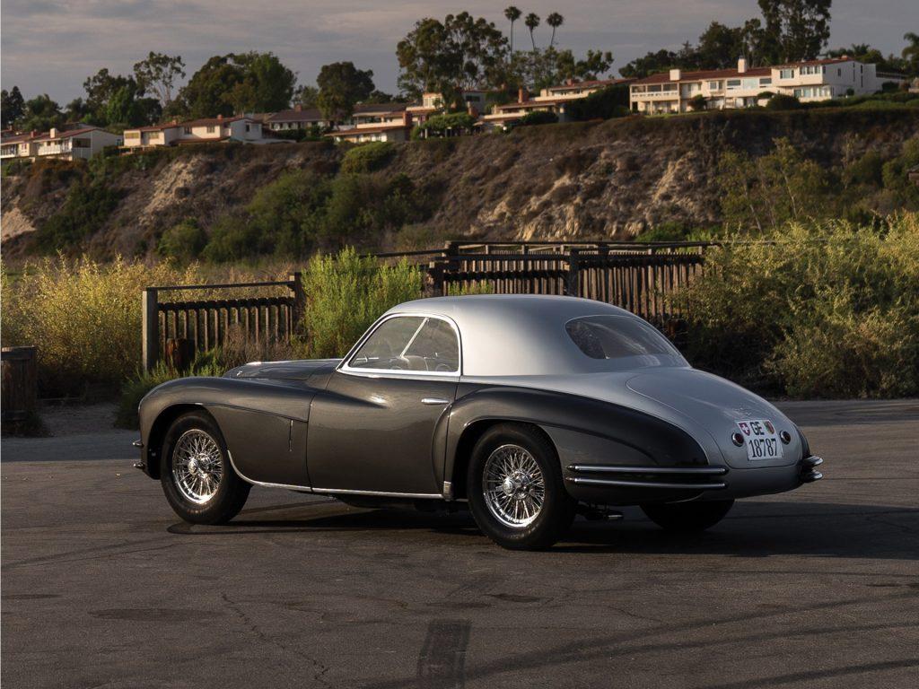 1947_alfa-romeo_2500-super-sport-coupè_03