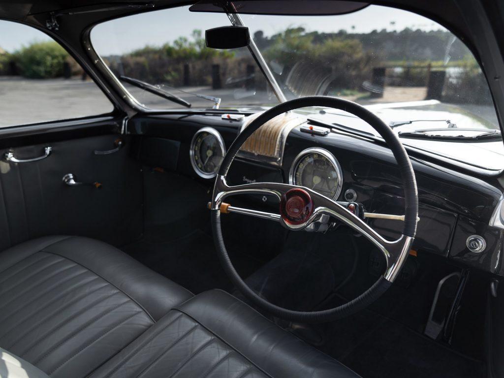 1947_alfa-romeo_2500-super-sport-coupè_07