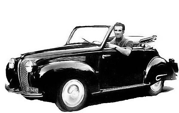 1949_fiat_500a-cabriolet_01