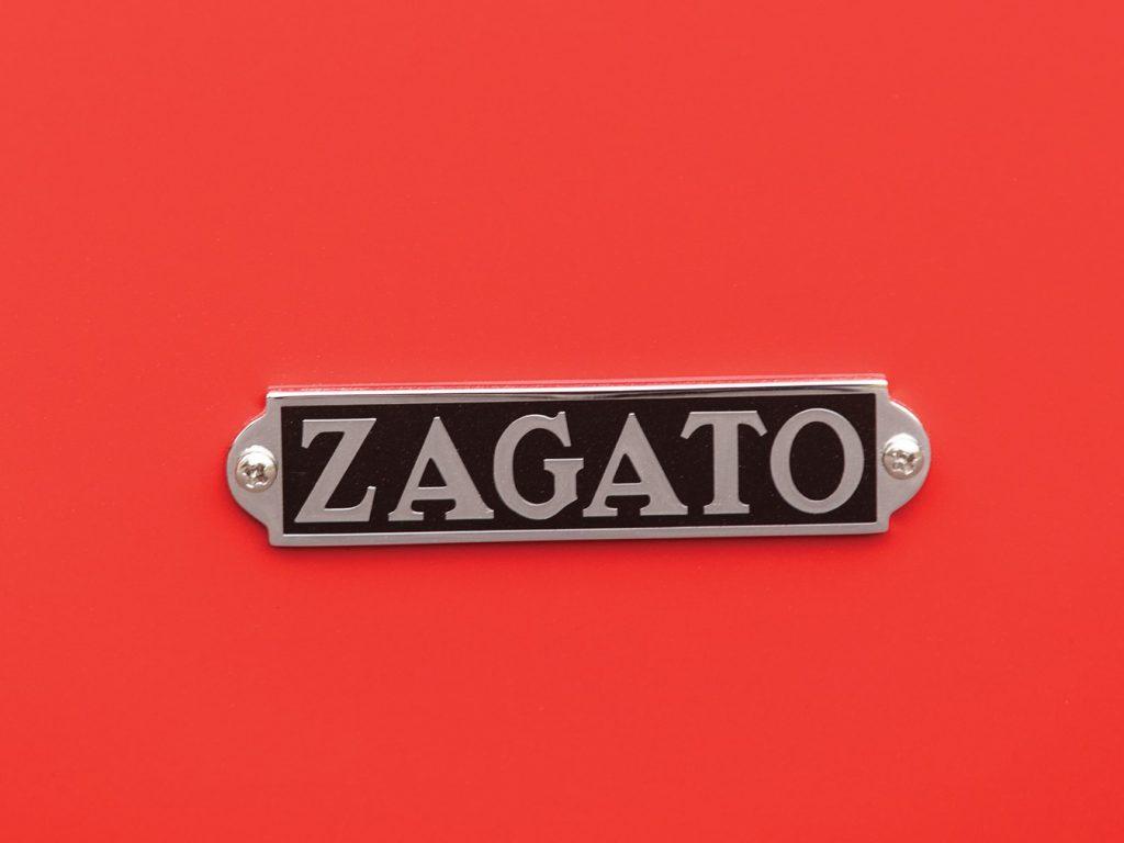 1949_fiat_gilco-1100-zagato_06