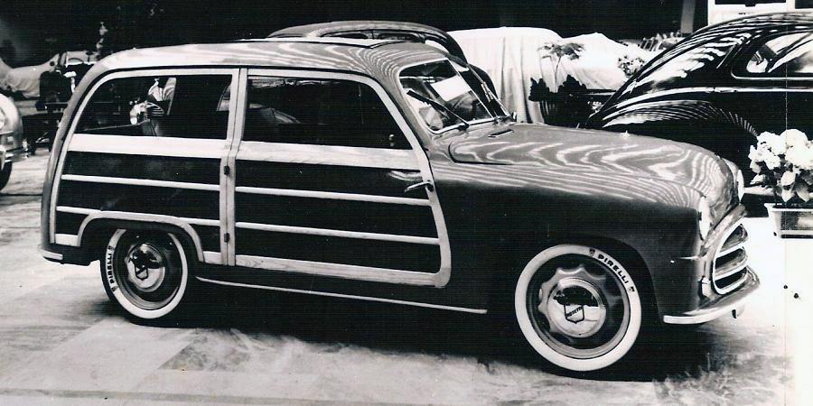 1950-Moretti-600-Giardinetta-Turin-01