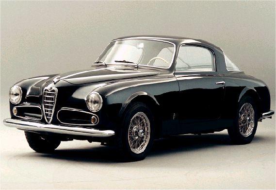 1952_Alfa-Romeo_1900-Sprint-Coupe_01